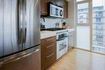 705 2770 SOPHIA STREET, Vancouver - R2255940