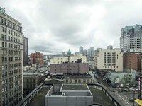 Photo of 1008 438 SEYMOUR STREET, Vancouver