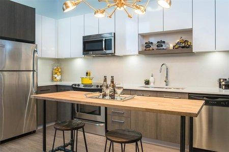 R2256048 - 312 13768 108 AVENUE, Whalley, Surrey, BC - Apartment Unit