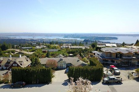 R2256167 - 1111 GILSTON ROAD, British Properties, West Vancouver, BC - House/Single Family