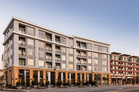 R2256195 - 129 10788 WHALLEY BOULEVARD, Whalley, Surrey, BC - Apartment Unit