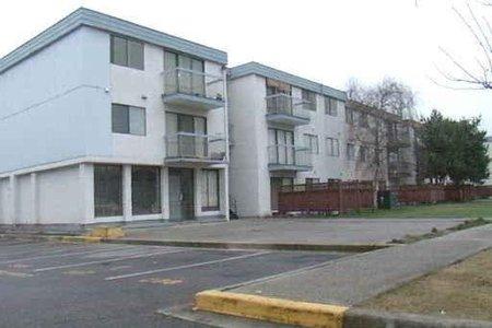 R2256242 - 303 7260 LINDSAY ROAD, Granville, Richmond, BC - Apartment Unit