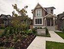 R2256301 - 3826 W 30th Avenue, Vancouver, BC, CANADA