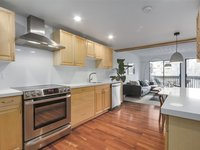 Photo of 303 1274 BARCLAY STREET, Vancouver