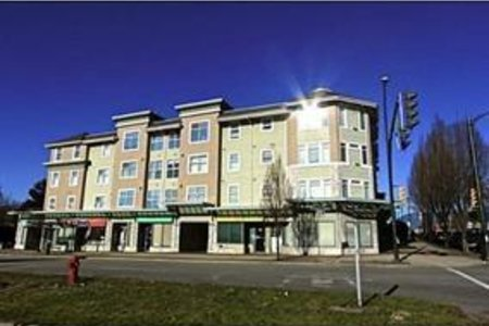 R2256389 - PH11 1011 W KING EDWARD AVENUE, Shaughnessy, Vancouver, BC - Apartment Unit