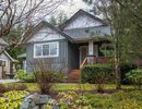 R2256444 - 38614 Cherry Drive, Squamish, BC, CANADA