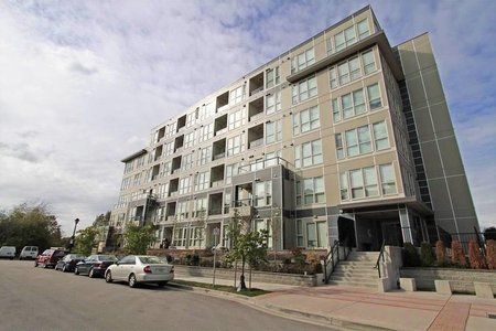 R2256492 - 583 4133 STOLBERG STREET, West Cambie, Richmond, BC - Apartment Unit