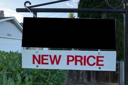 R2256599 - 307 6651 LYNAS LANE, Riverdale RI, Richmond, BC - Apartment Unit