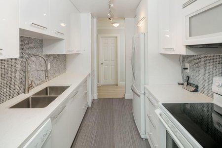 R2256622 - 302 8860 NO. 1 ROAD, Boyd Park, Richmond, BC - Apartment Unit