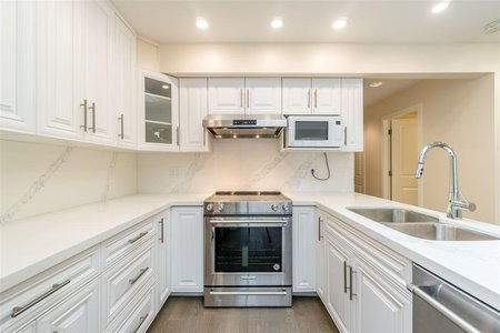 R2256669 - 4 4900 CARTIER STREET, Shaughnessy, Vancouver, BC - Townhouse