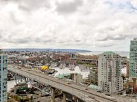 Photo of 2702 550 PACIFIC STREET, Vancouver
