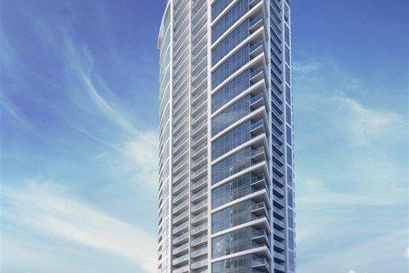 R2256811 - 1707 13308 103A AVENUE, Whalley, Surrey, BC - Apartment Unit