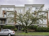 Photo of 409 2288 W 12TH AVENUE, Vancouver