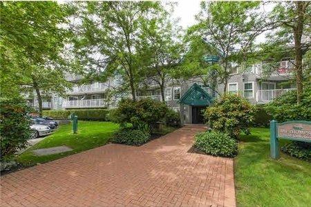 R2257185 - 210 15110 108 AVENUE, Bolivar Heights, Surrey, BC - Apartment Unit