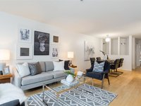 Photo of 109 889 W 7TH AVENUE, Vancouver