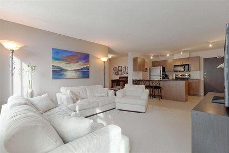 R2257325 - 2704 610 GRANVILLE STREET, Downtown VW, Vancouver, BC - Apartment Unit