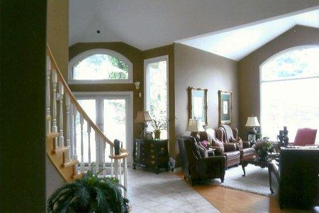 R2257531 - 14099 28A AVENUE, Elgin Chantrell, Surrey, BC - House/Single Family