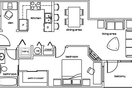 R2257537 - 110 13897 FRASER HIGHWAY, Whalley, Surrey, BC - Apartment Unit