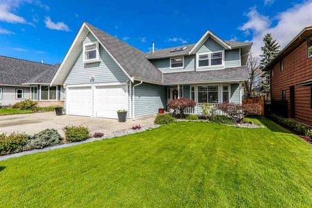 R2257575 - 21919 126 AVENUE, West Central, Maple Ridge, BC - House/Single Family