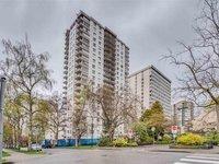 Photo of 903 1251 CARDERO STREET, Vancouver