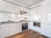 Photo of 1806 188 KEEFER STREET, Vancouver
