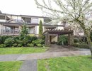 R2257751 - 205 235 W 4TH STREET, North Vancouver, BC, CANADA
