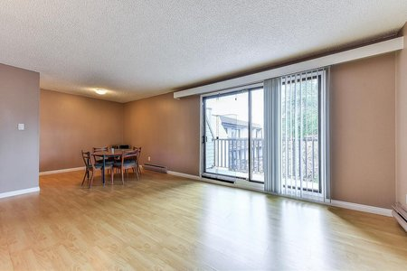 R2257864 - 304 15238 100 AVENUE, Guildford, Surrey, BC - Apartment Unit