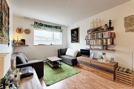 R2258042 - 105 33 N TEMPLETON DRIVE, Hastings, Vancouver, BC - Apartment Unit