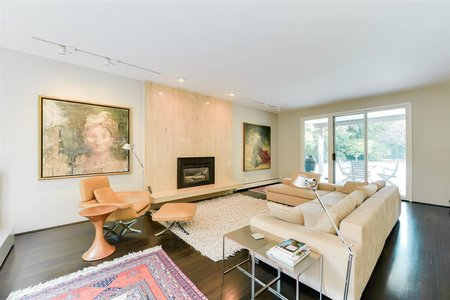 R2258096 - 6115 ST. CLAIR PLACE, Southlands, Vancouver, BC - House/Single Family