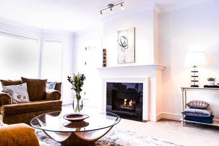 R2258233 - 205 8680 LANSDOWNE ROAD, Brighouse, Richmond, BC - Apartment Unit