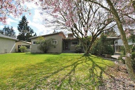 R2258275 - 21948 ACADIA STREET, West Central, Maple Ridge, BC - House/Single Family