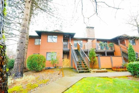 R2258330 - 1000 10620 150 STREET, Guildford, Surrey, BC - Townhouse