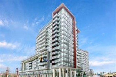 R2258331 - 301 8833 HAZELBRIDGE WAY, West Cambie, Richmond, BC - Townhouse