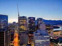 Photo of 3001 438 SEYMOUR STREET, Vancouver