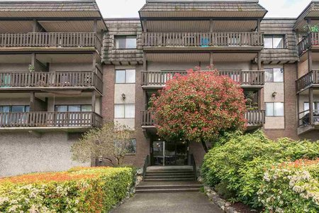 R2258352 - 314 170 E 3RD STREET, Lower Lonsdale, North Vancouver, BC - Apartment Unit