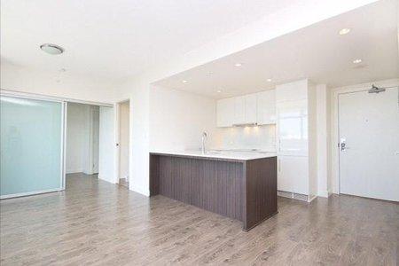 R2258454 - 2808 1308 HORNBY STREET, Downtown VW, Vancouver, BC - Apartment Unit