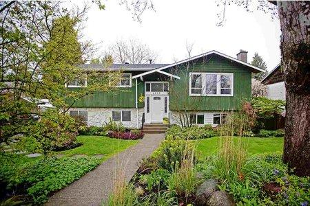 R2258492 - 6237 184TH STREET, Cloverdale BC, Surrey, BC - House/Single Family