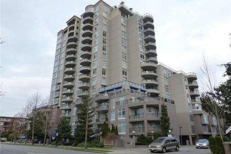 R2258493 - 1701 7080 ST. ALBANS ROAD, Brighouse South, Richmond, BC - Apartment Unit