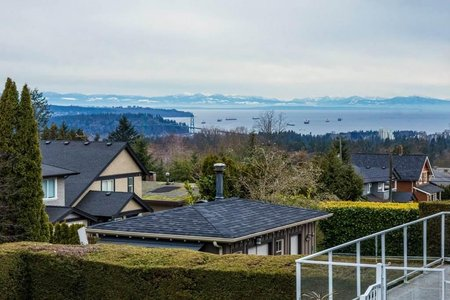 R2258506 - 155 W ST. JAMES ROAD, Upper Lonsdale, North Vancouver, BC - House/Single Family