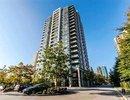 R2258517 - 1805 4178 DAWSON STREET, Burnaby, BC, CANADA