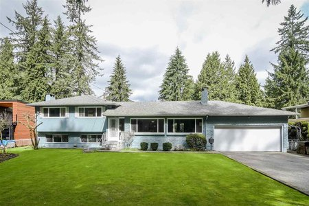 R2258539 - 21455 124 AVENUE, West Central, Maple Ridge, BC - House/Single Family
