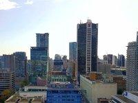 Photo of 2709 438 SEYMOUR STREET, Vancouver