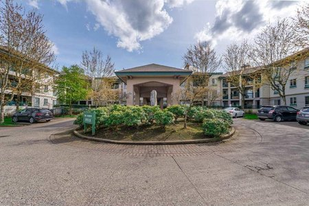 R2258669 - 104 19528 FRASER HIGHWAY, Cloverdale BC, Surrey, BC - Apartment Unit