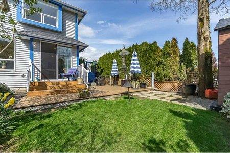 R2258721 - 6495 184A STREET, Cloverdale BC, Surrey, BC - House/Single Family