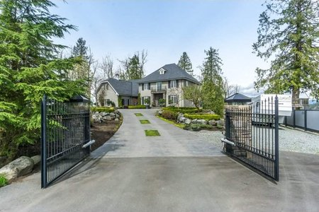 R2258891 - 29589 MARSH MCCORMICK ROAD, Bradner, Abbotsford, BC - House/Single Family