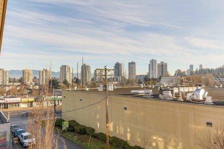 R2258901 - 210 5625 SENLAC STREET, Killarney VE, Vancouver, BC - Townhouse
