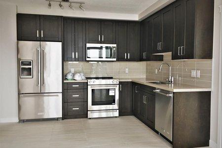 R2259119 - 811 11967 80 AVENUE, Scottsdale, Surrey, BC - Apartment Unit