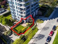 Photo of 104 1088 W 14TH AVENUE, Vancouver