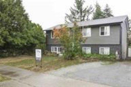 R2259454 - 17494 61A AVENUE, Cloverdale BC, Surrey, BC - House/Single Family