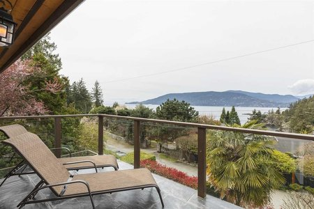 R2259482 - 6135 GLENEAGLES DRIVE, Gleneagles, West Vancouver, BC - House/Single Family